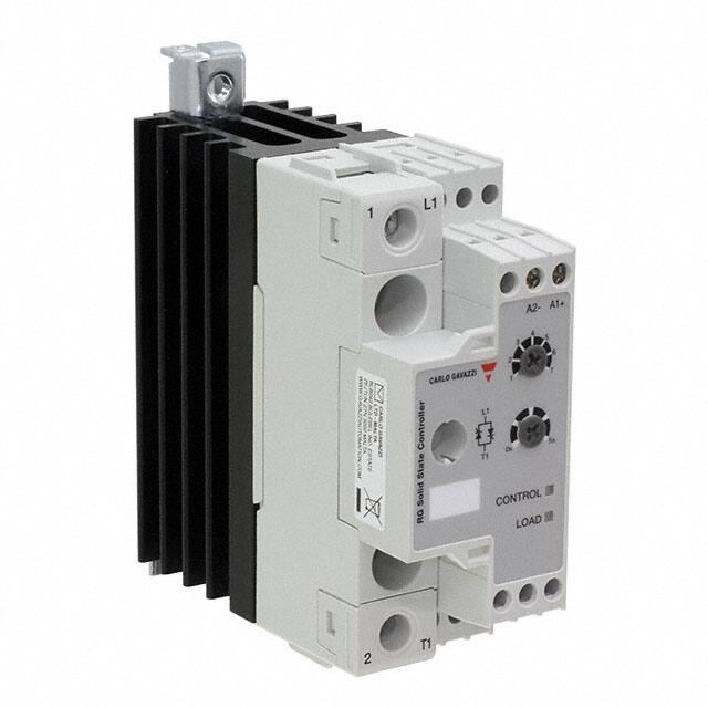 RGC1P23AA30E_固态接触器