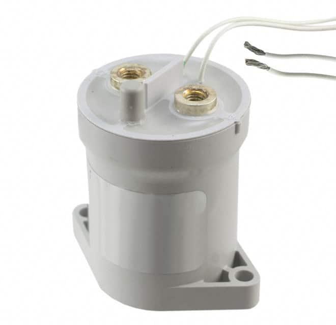 LEV100A4ANG_机电接触器