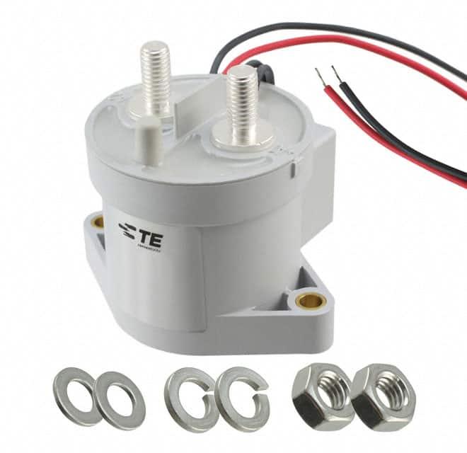 EV200AAANA_机电接触器