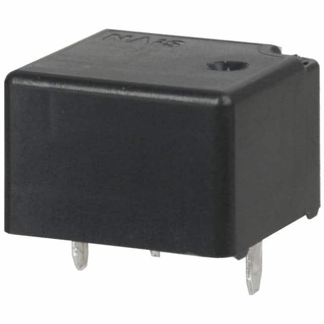 CP1AH-N-12V_汽车用继电器
