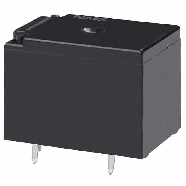 JSM1-9V-5_汽车用继电器
