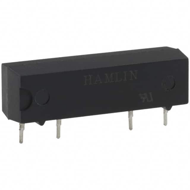 HE3321A0400_磁簧继电器