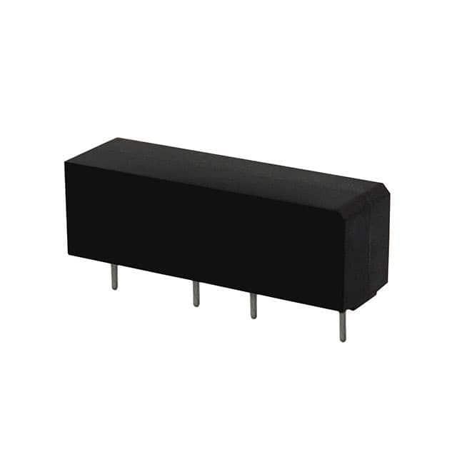 SHV05-1A85-78D3K_磁簧继电器