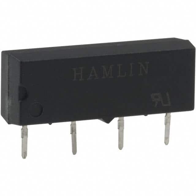 HE3621A1200_磁簧继电器