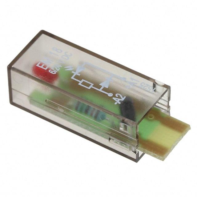 5-1415036-1_继电器配件