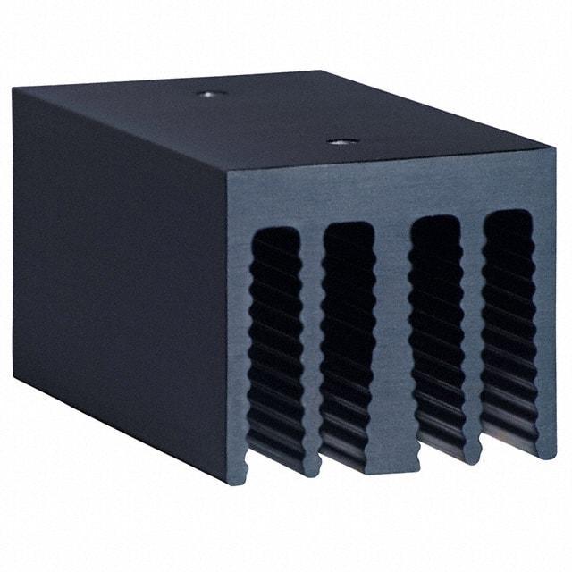 HS301_继电器配件