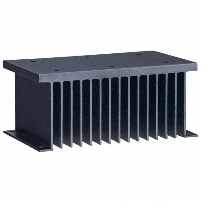 HS103_继电器配件
