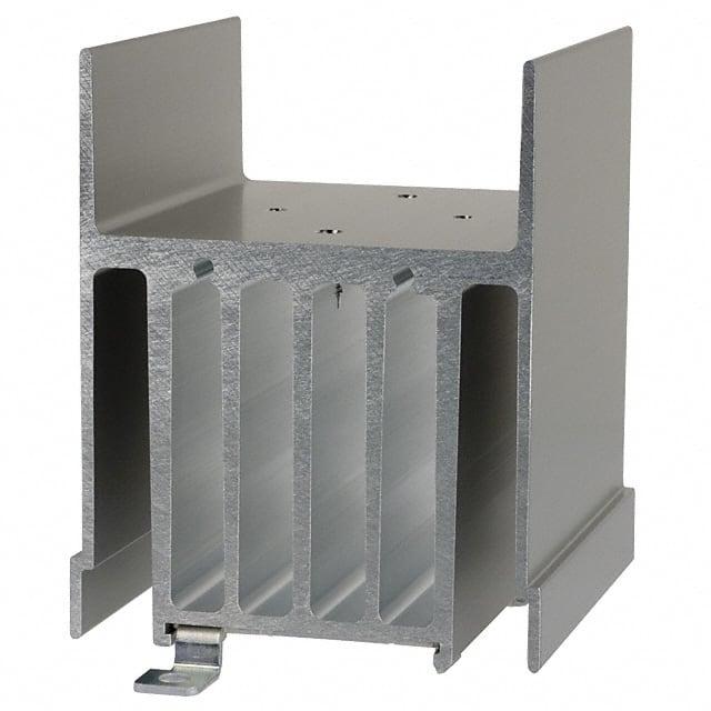 Y92B-N100_继电器配件