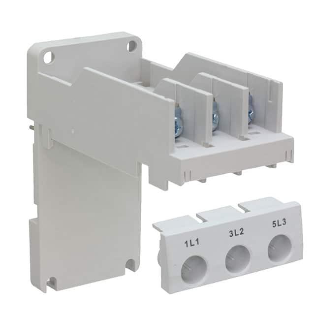 UZ-32_继电器配件
