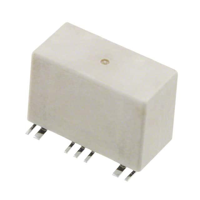 1-1462051-3_高频射频继电器