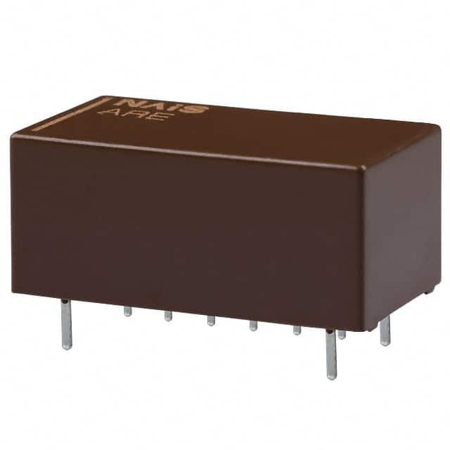 ARE1009_高频射频继电器