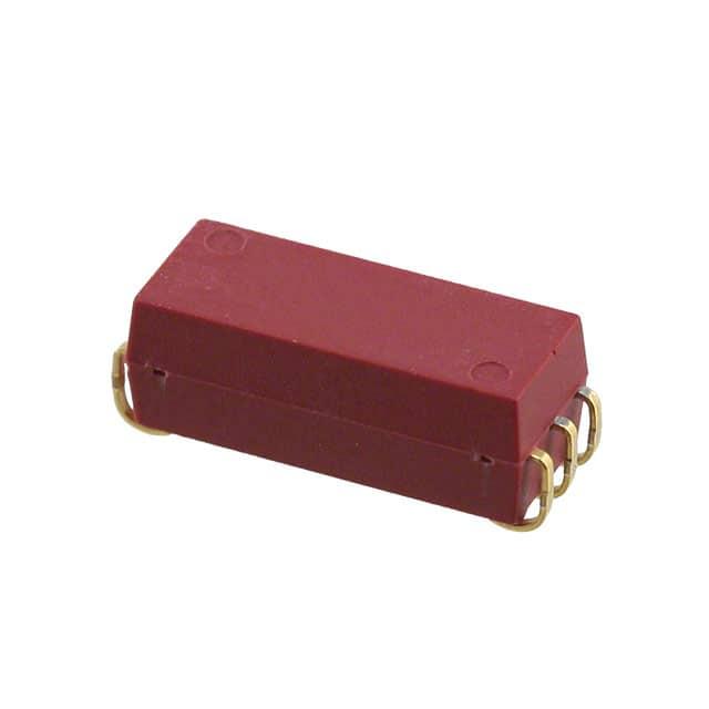 9402-12-20TR_高频射频继电器