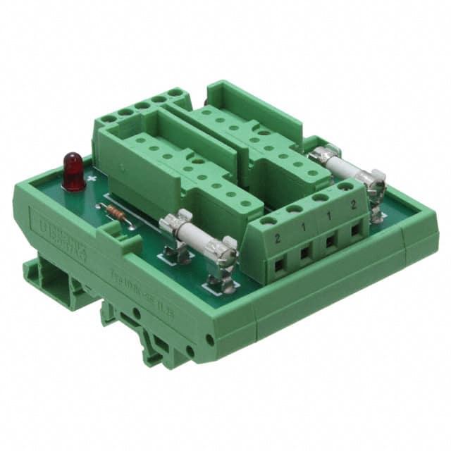 2282088_继电器模块