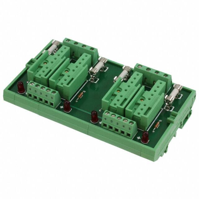 2282091_继电器模块