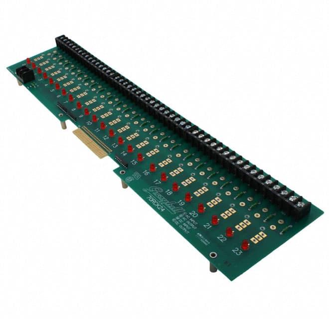 70RCK24_继电器模块