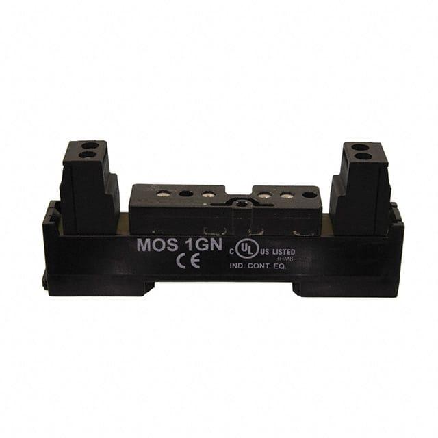 MOS1GN_继电器模块