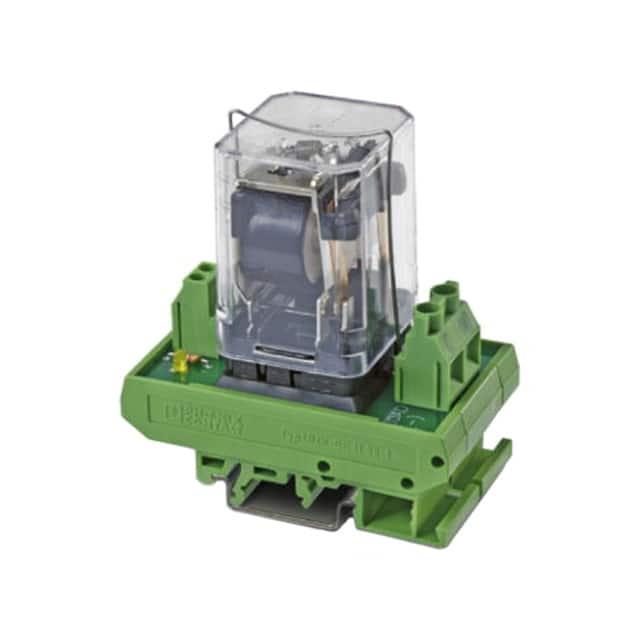 5602114_继电器模块