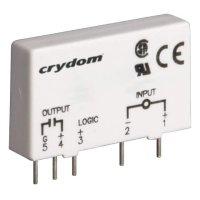 SM-IDC5_继电器