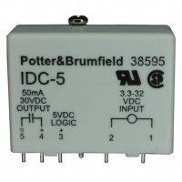 IDC-5_继电器