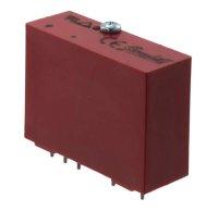 70-ODC24R_继电器