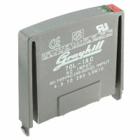 70L-IACA_继电器