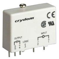 IDC15_继电器