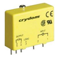 IAC24_继电器
