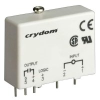 IDC24_继电器