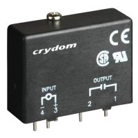 OAC15_继电器