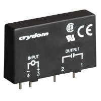 M-OAC24_继电器