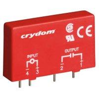 M-ODC5M-A_继电器