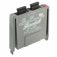 70L-ODCA_继电器