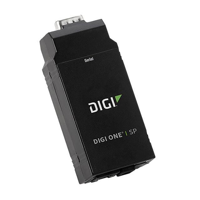 70001851_串口设备服务器