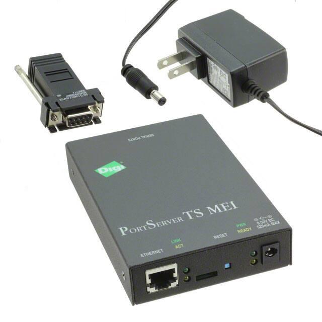 70001806_串口设备服务器