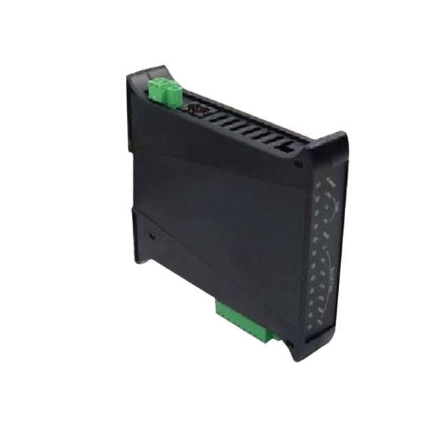70002326_串口设备服务器