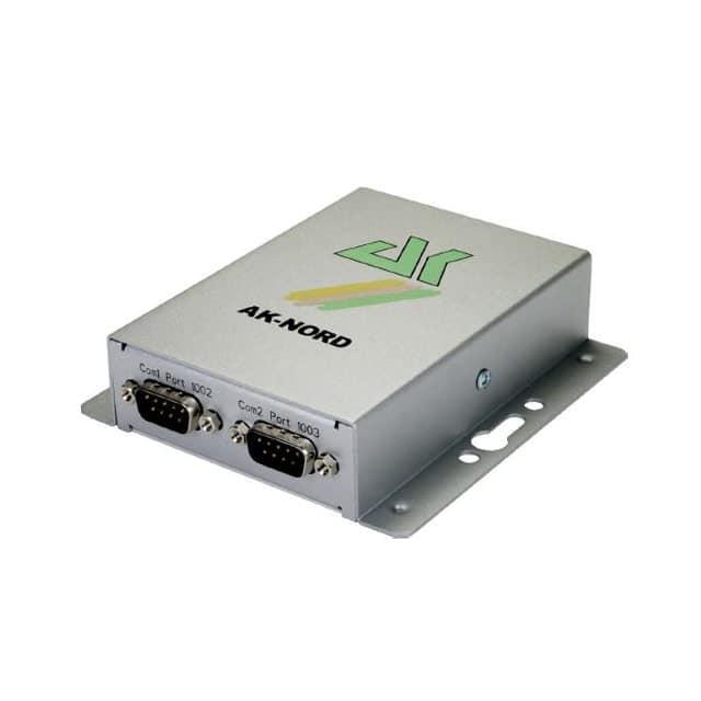 CPLA-SXL-NT_串口设备服务器