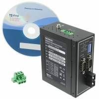 SE5002D-FM_网络解决方案