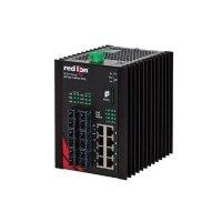 NT24K-14GXE6-SC-40-POE_网络解决方案