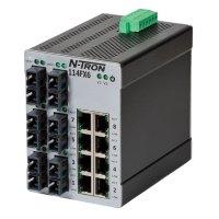 114FXE6-ST-80_网络解决方案