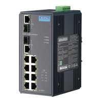 EKI-7629CPI-AE_网络解决方案