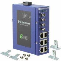 BB-ESW208-2ST-T_网络解决方案