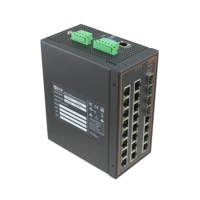 EH7520-4G-4SFP_交换机,集线器