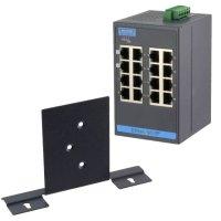 EKI-5526-EI-AE_网络解决方案