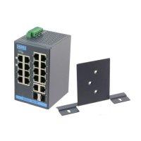 EKI-5626CI-EI-AE_网络解决方案