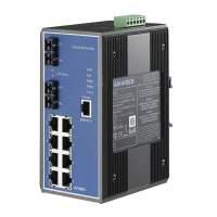 EKI-7559SI-AE_网络解决方案