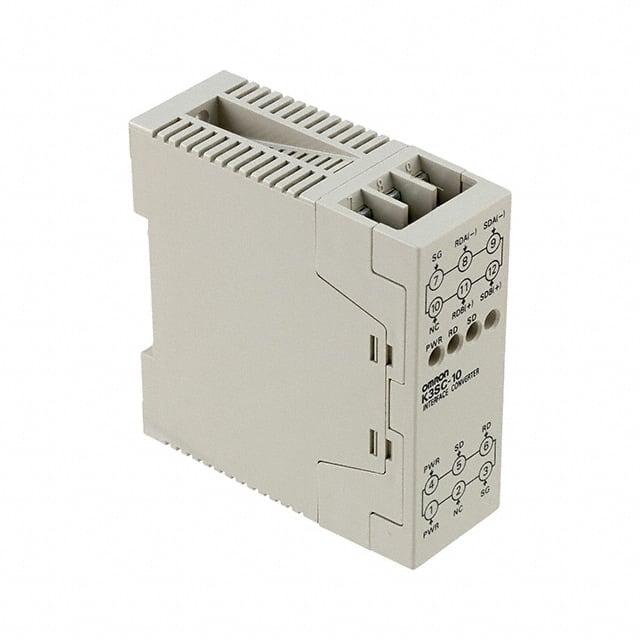 K3SC-10 AC100-240_其他