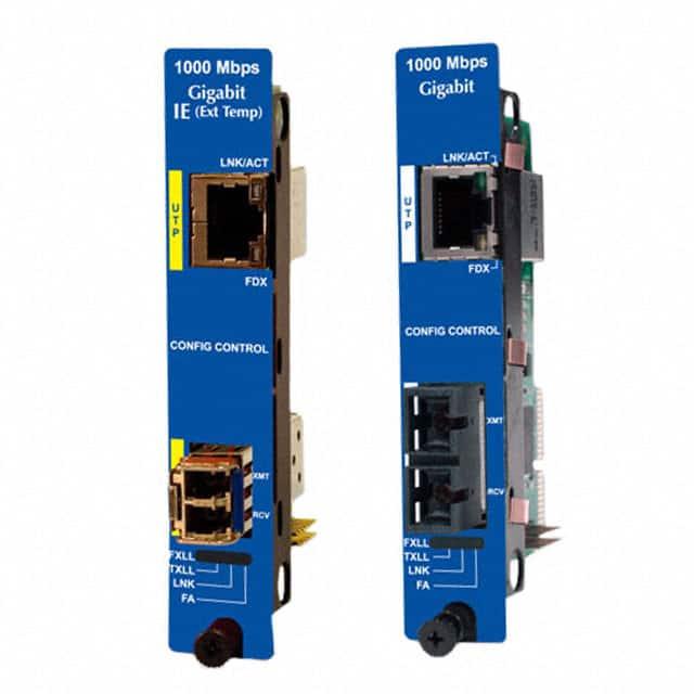 IMC-771-SST_媒体转换器
