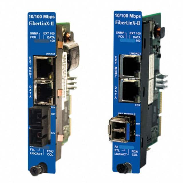 IMC-762-SSER_媒体转换器
