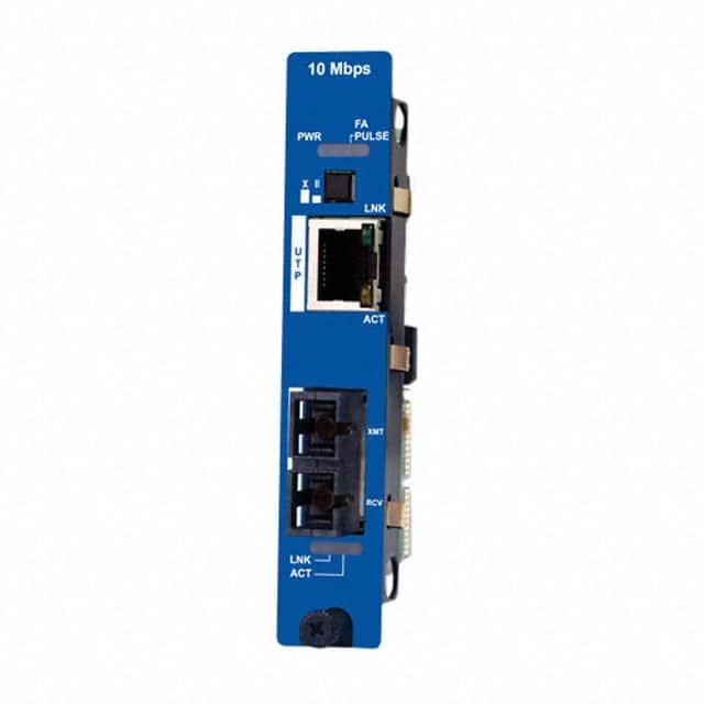 BB-850-14940_媒体转换器