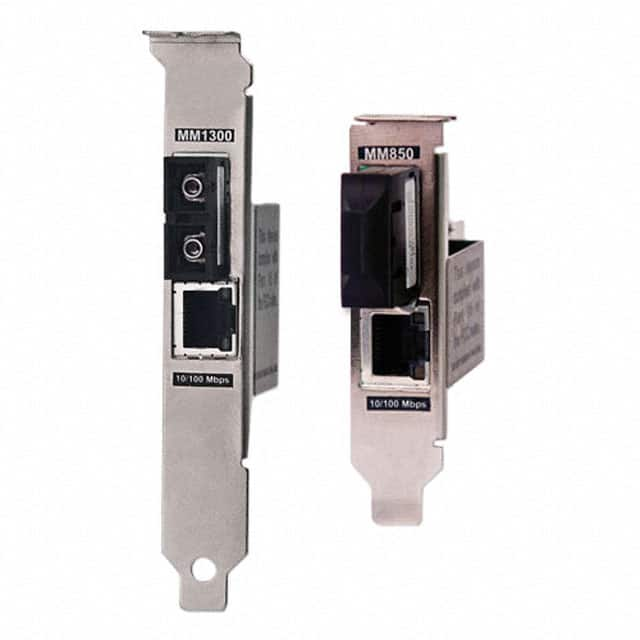 BB-855-12920-TX_媒体转换器